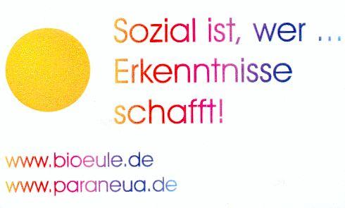 http://morgenmuffel23.beepworld.de/files/sozialheute12.jpg